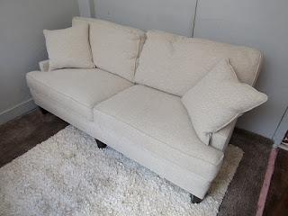 Standford Sofa
