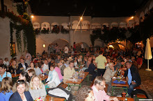 Rieslingfest2013_ (17)