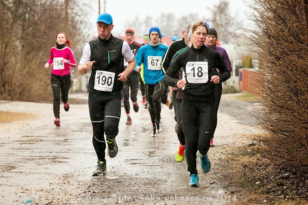 2014.04.12 Tartu Parkmetsa jooks 3 - AS20140412TPM3_269S.JPG