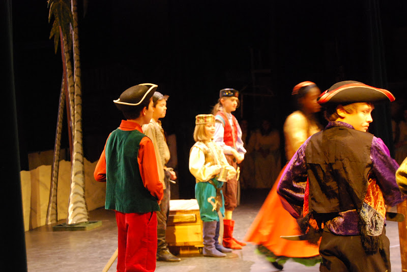 2012PiratesofPenzance - DSC_5733.JPG