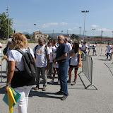 Sortida autocars Manlleu Diada '16 - C. Navarro GFM
