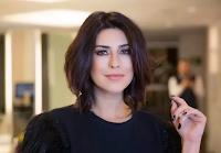 Fernanda Paes Leme:Expor macho fragilizado e limitado também me dá prazer