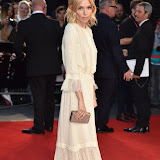 OIC - ENTSIMAGES.COM - Sienna Miller at the  LFF: High-Rise - Festival gala in London 9th October 2015 Photo Mobis Photos/OIC 0203 174 1069