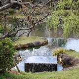 2014 Japan - Dag 8 - jordi-DSC_0624.JPG