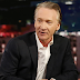 Bill Maher Tests Positive For COVID-19 Despite Being Fully Vaccinated