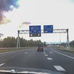 20180621_Netherlands_126.jpg