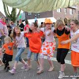 Oranjemarkt Hegelsom - IMG_8163.jpg