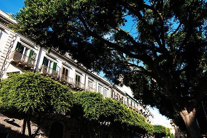 Palermo27.jpg