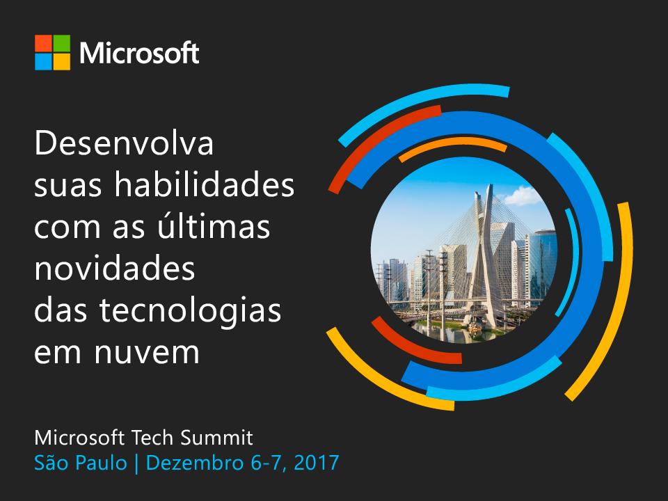 [Microsoft+Tech+Summit+-+Post+1%5B4%5D]