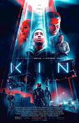 Kin (2018) ()