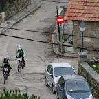 Caminos2010-47.JPG
