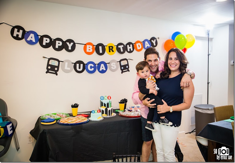 new york theme first 1st birthday party-3051