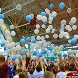 300 талантов для Королевы. Финал. 16.12.2016, г. Минск (фото Александры Крупской)