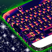 App 3D Effect Theme for Keyboard APK for Windows Phone