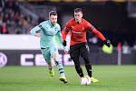 Hatem Ben Arfa gaat opnieuw in Frankrijk voetballen
