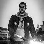 2016-03-31 Manif contre loi El Khomri 31.03.16  (100).jpg