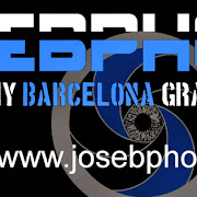 josebphoto