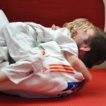 judomarathon_2012-04-14_150.JPG