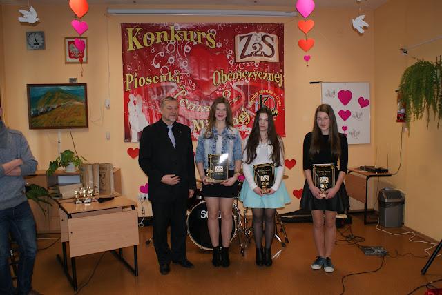 Konkurs Piosenki Obcojęzycznej - DSC03836.JPG