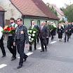 Pogrzeb (7).jpg