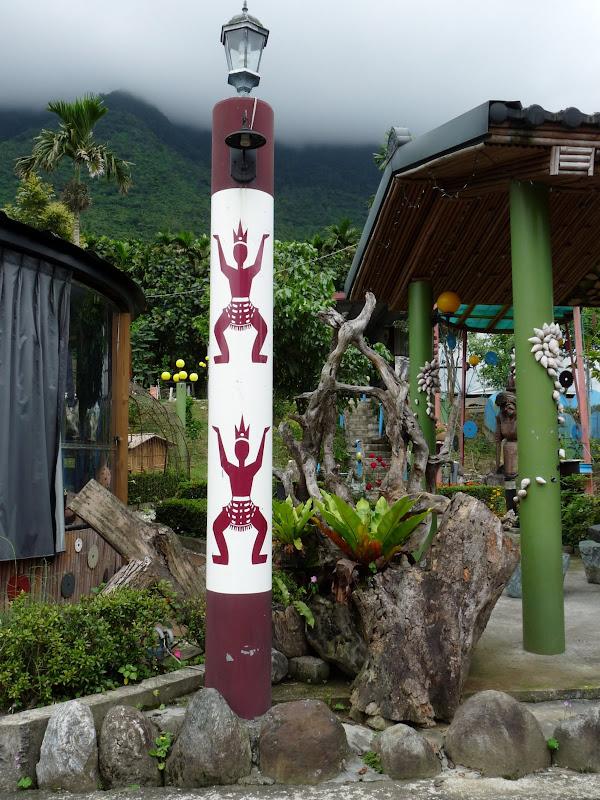 TAIWAN . Hualien et au Sud de Hualien,presque jusqu à Taitung - P1160812.JPG