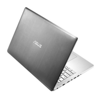 ASUS N550JX Drivers  download, ASUS N550JX Drivers  download windows 10 windows 8.1