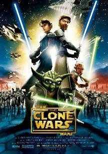 Star Wars: The Clone Wars  - Chiến tranh vô tình (HD)