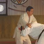 1985-05-18 - Ichiro Abe bij Samoerai-4.jpg