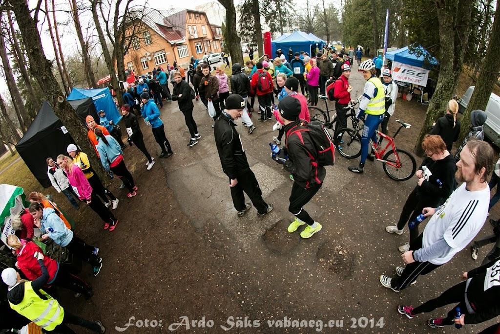 2014.04.12 Tartu Parkmetsa jooks 3 - AS20140412TPM3_455S.JPG