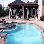 images-Pool Environments and Pool Houses-Pools_b5.jpg