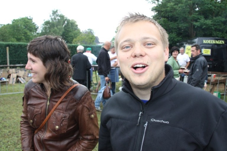 Trappistenfeesten 2011 IMG_3337_JPG_h513_JPG_767.jpg