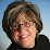 Patty Briguglio's profile photo