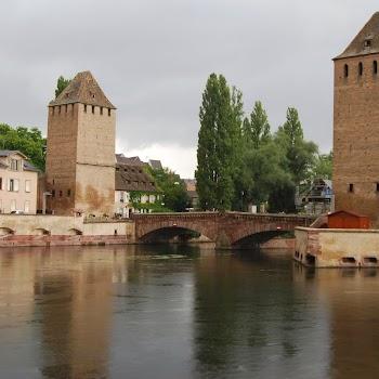 Estrasburgo 12-07-2014 16-37-56.JPG