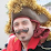 Jeremy Trammell's profile photo