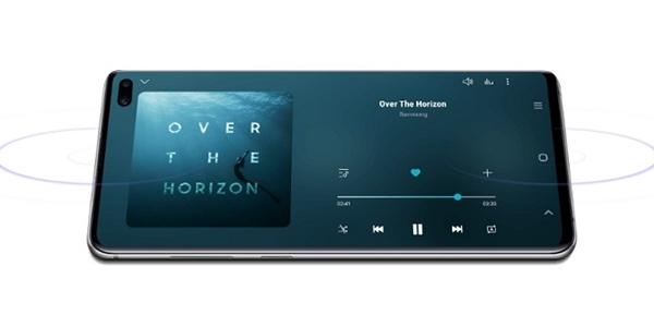 Inilah kelebihan dan kekurangan Samsung Galaxy S 10 Kelebihan dan Kekurangan Samsung Galaxy S10E