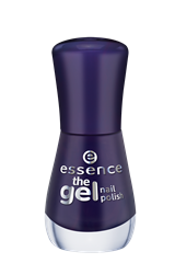 ess_the_gel_nail_polish61_0216