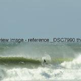 _DSC7990.thumb.jpg