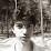 عرفان راضی's profile photo