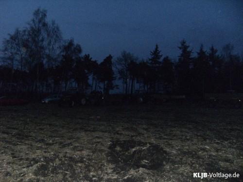 Osterfeuerfahren 2008 - DSCF0126-kl.JPG
