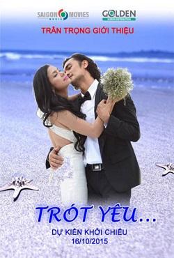 Trót Yêu Phim Việt