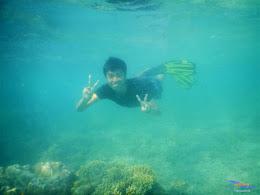 pulau pari, 23-24 mei 2015 32