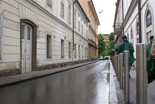 slovinsko08037