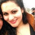 Yessica Rubio Sandoval - photo