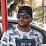 sahid shaikh's profile photo