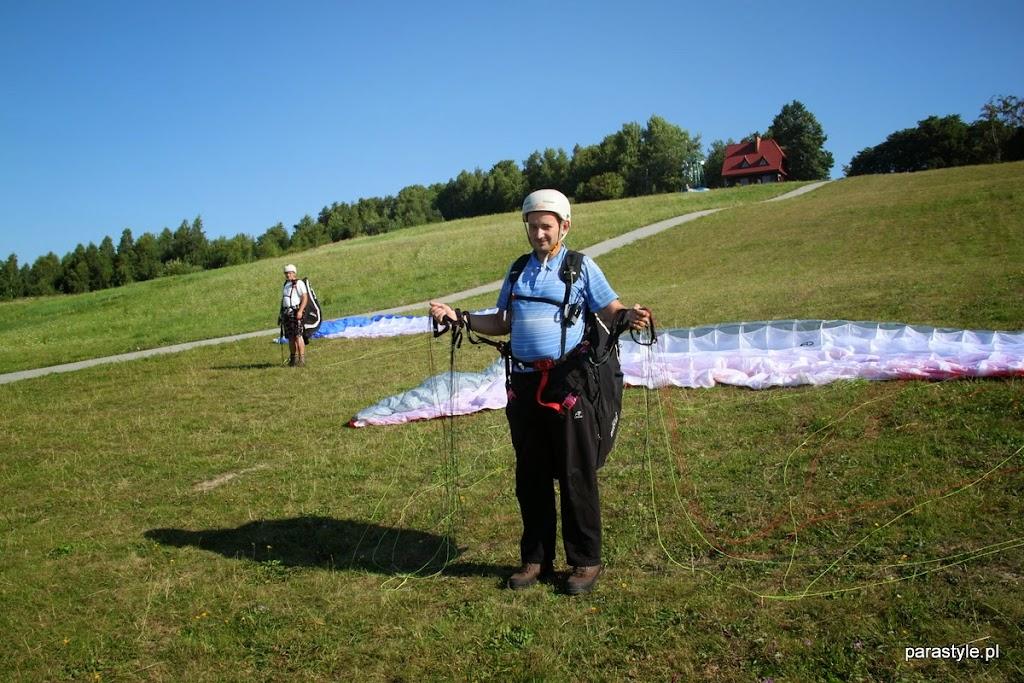 Szkolenia sierpień 2013 - IMG_2842.JPG