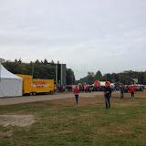 Scout-In 2013 - IMG_3459.JPG