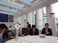 2012_07_27 EMC懇談会