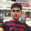 sravanth jasti's profile photo