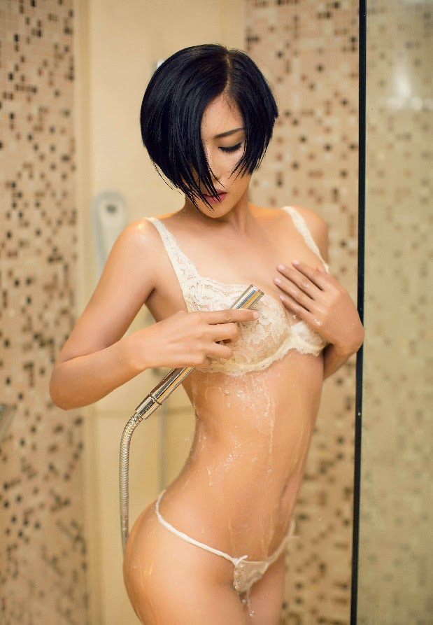 Archived: Sexy Asian Girl #60