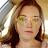 Tiffany Ligon avatar image